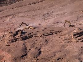Israel_Negev-Wüste_2012-171500