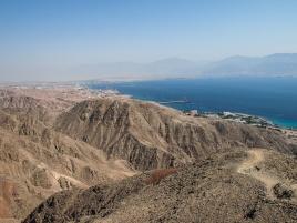 Israel_Negev-Wüste_2012-171577